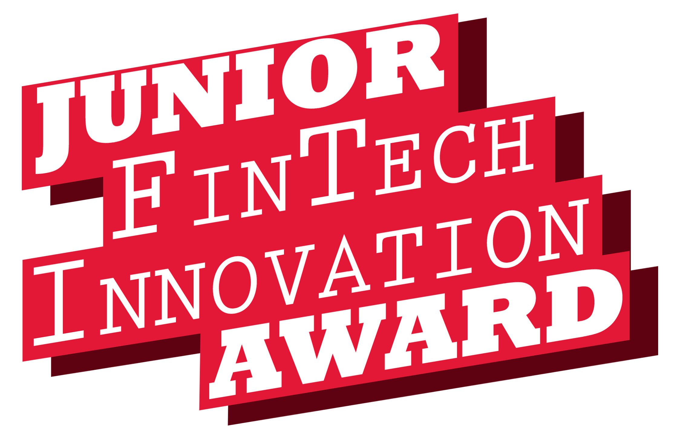 Junior FinTech Logo
