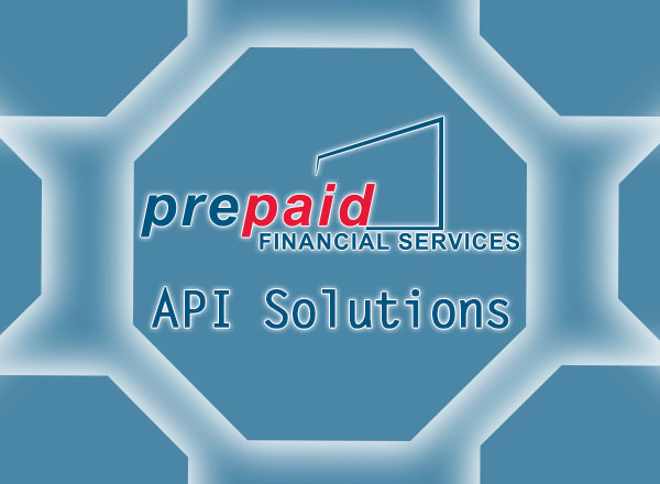PFS Continue their Expansion and Welcome API Developers to Integrate with Their Core Banking Platform in Light of Various Competitors Withdrawing the Service