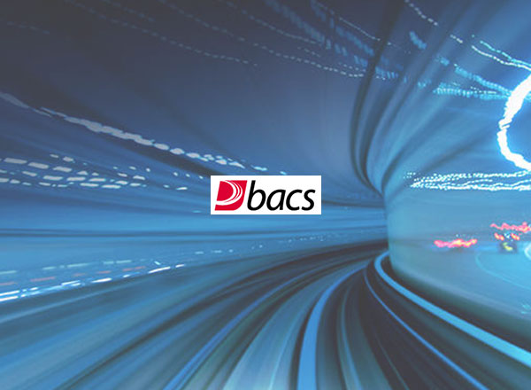 Bacs supports PFS to become the first non-bank entity to enable current account payment switching