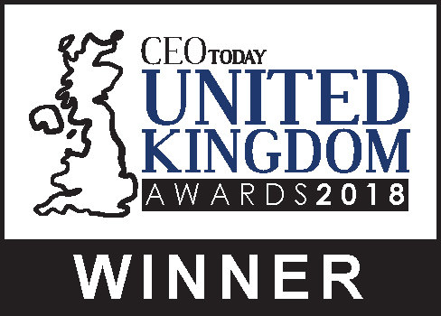 CEO Today United Kingdom