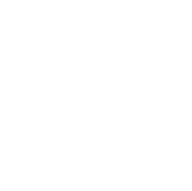 EML Change for Good One Tree Planted Logo