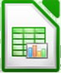 Libre Office Logo