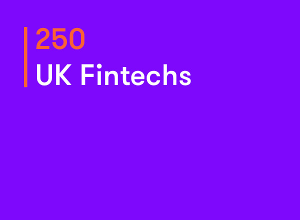 PFS & Centtrip Listed in Senovate 250 UK FinTechs List