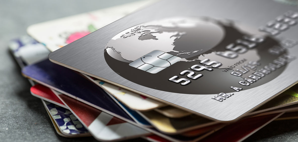 PFS Announces the Acquisition of the Barclays Prepaid Card