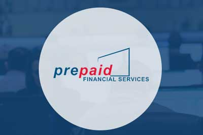 Prepaid Financial Services (PFS) reaches new heights returning record profits for the 10th consecutive year with revenue hitting €50+ Million and EBITDA hitting €6.2 Million - CEO eyes an IPO.