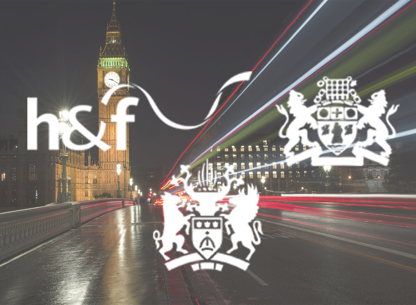 London's Shared Service Alliance of Hammersmith & Fulham, Kensington and Chelsea, and City of Westminster Appoints Prepaid Financial Services (PFS) to Manage its Direct Payments Prepaid Card Programme