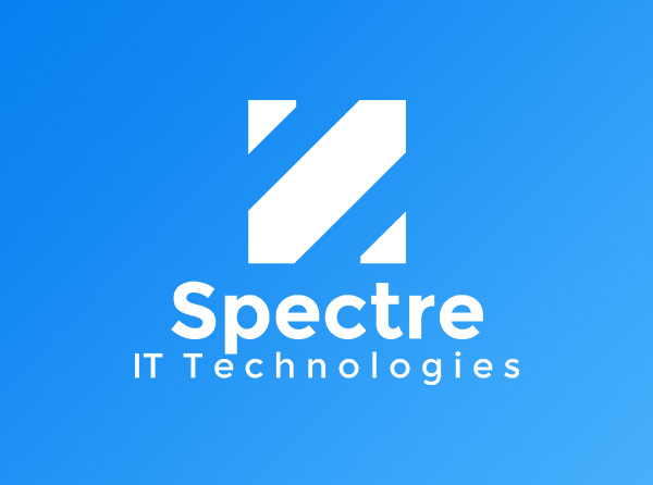 Prepaid Financial Services (PFS) Acquires Software Development House Spectre Technologies Limited