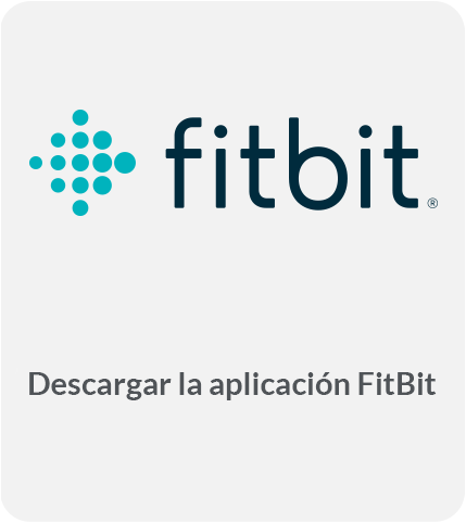 Fitbit Pay Step 1
