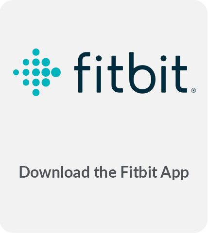 Fitbit Pay by PFS
